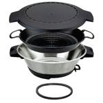 minicooker-steamer.jpg